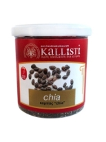 Kallisti Chia Seeds