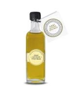 kladopoulou White Truffle oil